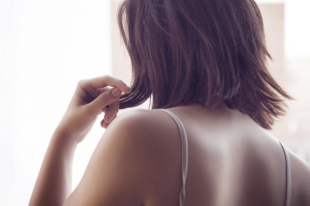 もしかして私、ゆるい?膣圧セルフチェック法&簡単膣トレを紹介