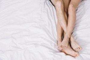 ローションセックスに興味のある女性の皆さまへ…