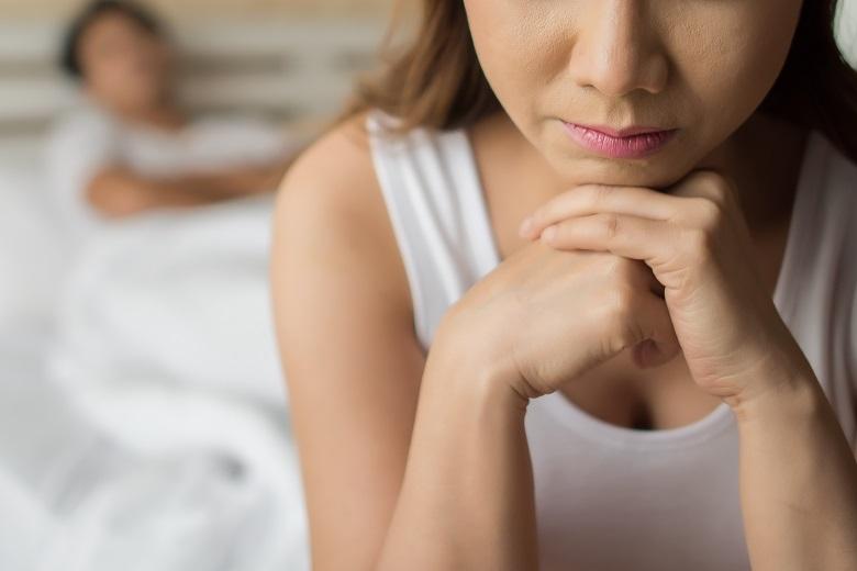 産後セックスが痛い・感じない・濡れない!お悩み別の解決策を紹介